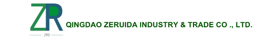 Qingdao Zeruida Industry & Trade ., Ltd.